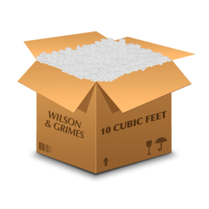 cardboard-box-beads